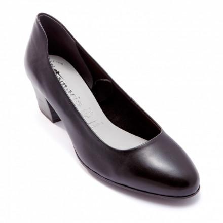 Туфлі жіночі Tamaris 1/1-22302/20 001 BLACK