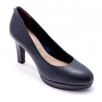Туфлі жіночі Tamaris 1/1-22424/20 805 NAVY