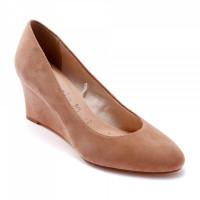 Туфли женские Tamaris 1/1-22468/20 558 OLD ROSE
