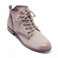 Ботинки женские Tamaris 1/1-25100/20 205 STONE