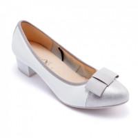 Туфли женские Caprice 9/9-22305/20 103 WHITE MULTI