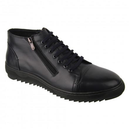Ботинки мужские Welfare 550242212/D.BLUE/35