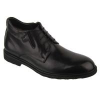 Ботинки мужские Welfare 550262213/BLK/35