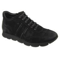 Кросівки чоловічі Welfare 550272222/BLK/35