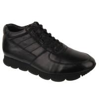 Кросівки чоловічі Welfare 550272413/BLK/35