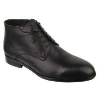 Ботинки мужские Welfare 550282213/BLK/35