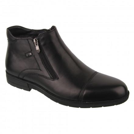Ботинки мужские Welfare 550292113/BLK/35