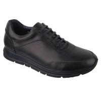 Кросівки чоловічі Welfare 120551211/D.BLUE/35