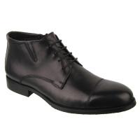 Ботинки мужские Welfare 120562212/BLK/35