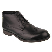 Ботинки мужские Welfare 120572212/BLK/35