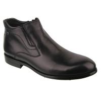 Ботинки мужские Welfare 120592112/BLK/35