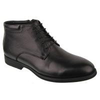 Ботинки мужские Welfare 120632213/BLK/35
