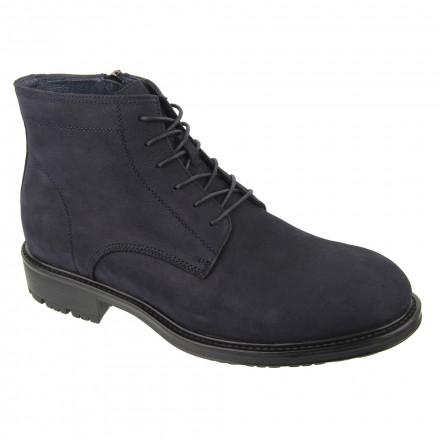 Ботинки мужские Welfare 120652423/D.BLUE/35