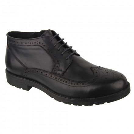 Ботинки мужские Welfare 422372212/D.BLUE/35