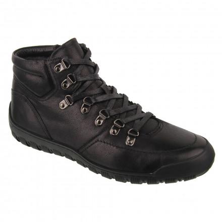 Ботинки мужские Welfare 422392423/BLK/35