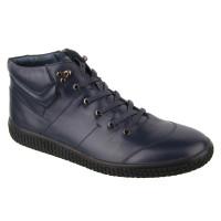 Ботинки мужские Welfare 422492413/D.BLUE/35