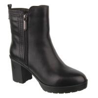 Ботинки женские Welfare 330832113/BLK/35