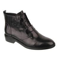 Ботинки женские Welfare 530312212/BLK/35