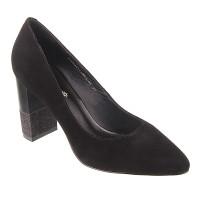 Туфли женские Welfare 370590141/BLK/35