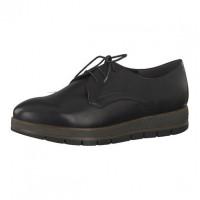 Туфлі жіночі Marco Tozzi 2/2-23715/29 002 BLACK ANTIC