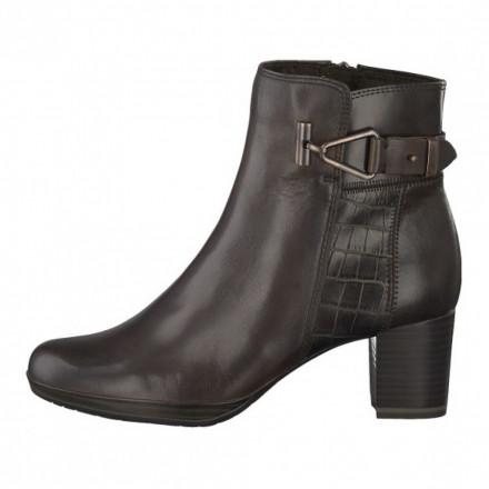 Ботинки женские Marco Tozzi 2/2-25385/29 325 MOCCA ANT.COMB