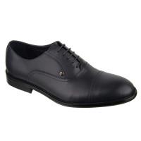 Туфлі чоловічі Welfare 120241211/BLUE/33