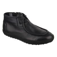 Ботинки мужские Welfare 421972212/BLUE/33