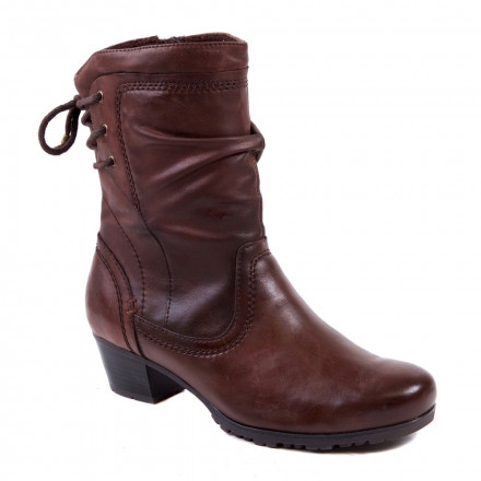 Ботинки женские Jana 8/8-25343/23 361 CAFE