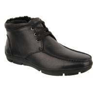 Ботинки мужские Welfare 1127142