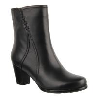 Ботинки женские Welfare 063921