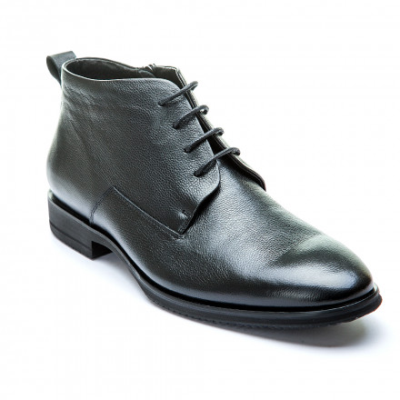 Ботинки мужские Welfare 1164622