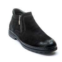 Ботинки мужские Welfare 1281741