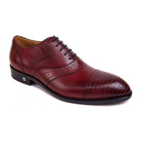 Туфлі чоловічі Speroni 290041211/BRN/29