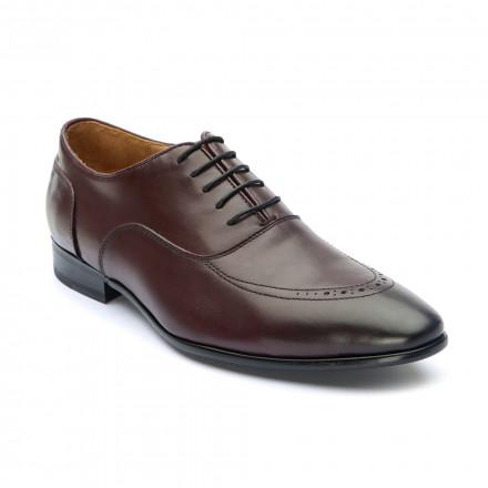 Туфлі чоловічі Speroni 1332402K