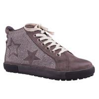 Ботинки женские Marco Tozzi 2/2-25246/31 206 GRAPHITE