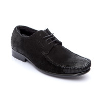 Туфли мужские Welfare 555842B