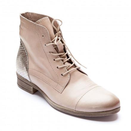 Ботинки женские Mjus 900276