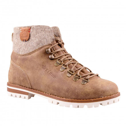 Ботинки женские KEDDO 328929/105-05