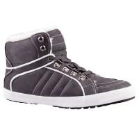 Ботинки женские KEDDO 328760/105-09