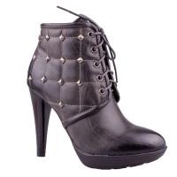 Ботинки женские BETSY 329181/04-3