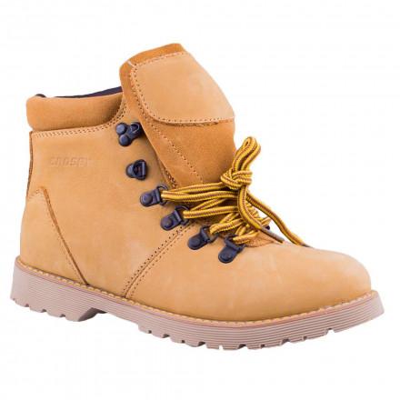 Ботинки женские Analpa 324608/01-4