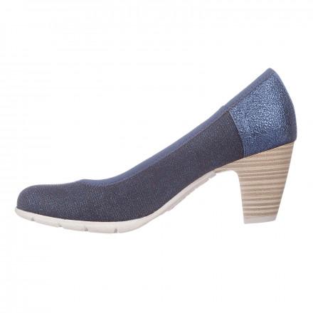 Туфлі жіночі s.Oliver 5 5-22405 20-856  купити в інтернет-магазині в ... 222832a906bc8