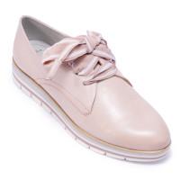 6b373d84 Welfare.ua: интернет-магазин обуви. Купить фирменную обувь по ...