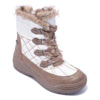 Ботинки женские Marco Tozzi 2/2-26210/21 110 WHITE COMB