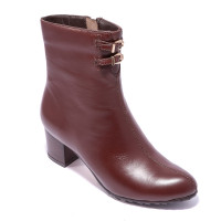 Ботинки женские Welfare 18-321123-2152M