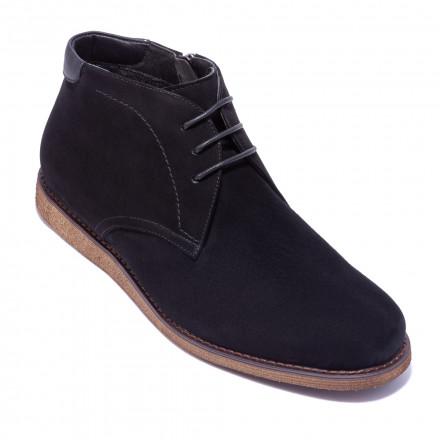 Ботинки мужские Welfare 7109124B