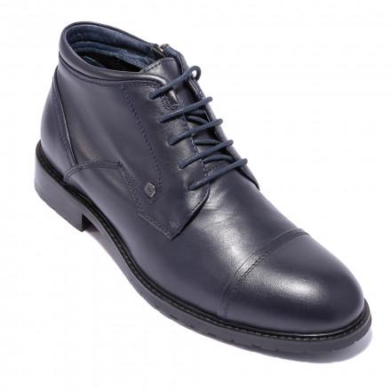 Ботинки мужские Welfare 120642212/BLUE/35