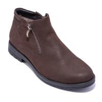 Ботинки мужские Welfare 422372123/D.BRN/35