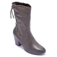 Ботинки женские Marco Tozzi 2/2-25328/21 373 MUD ANTIC