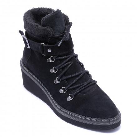Ботинки женские Rylko 5GW51W   _46